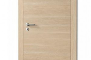 Model 122_Innova_Rovere Miele Elite