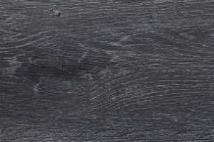 Spirit Home CL 30 - French Black - 1 plank