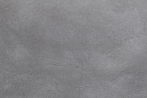 Spirit Home CLCF 40 - Concrete dark grey - 1 tile