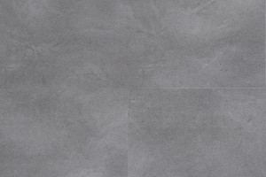 Spirit Home CLCF 40 - Concrete dark grey