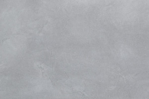 Spirit Home CLCF 40 - Concrete Grey - 1 tile