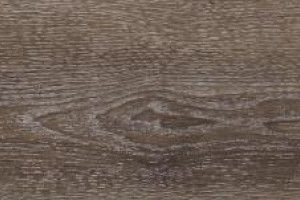 Spirit PRO CLCF 55 - Elite dark brown - 1 plank
